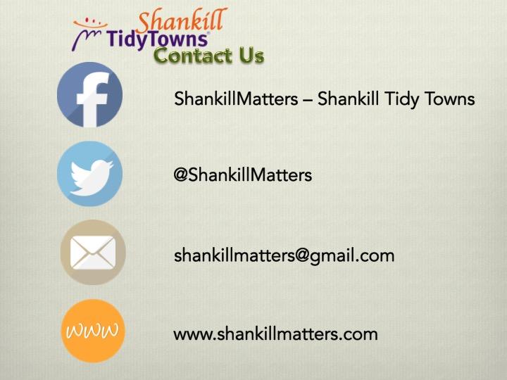contact us TT