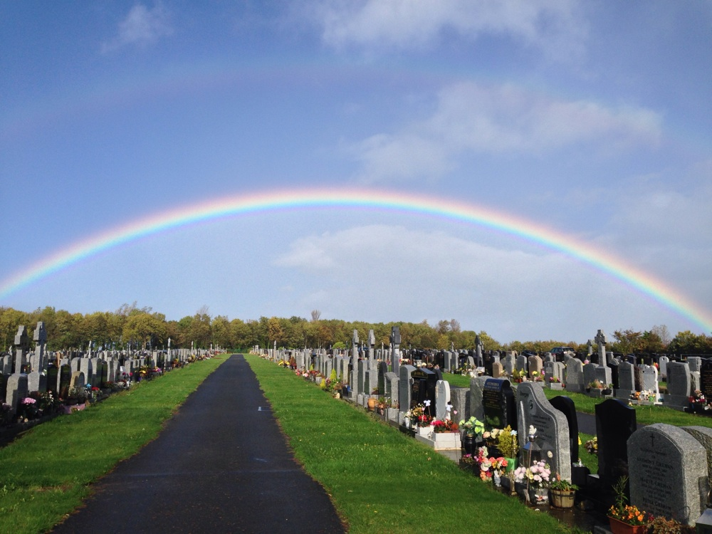 "<img src=""http://shankillmatters.com/wp-content/plugins/my-calendar/images/icons/event-2.png"" alt=""Category: Community"" class=""category-icon"" style=""background:#eadd2c"" /> Cemetery Sunday at Shanganagh Cemetery"