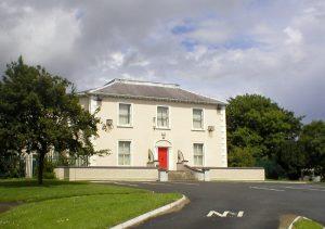 Shanganagh_House_Shankill