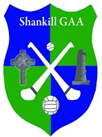 Shankill Logo