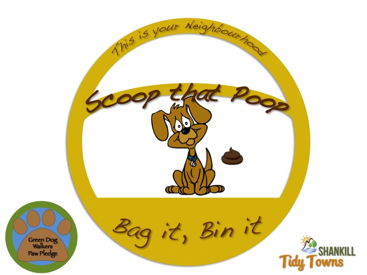 scoopthepoop