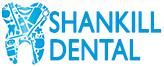 shankill-dentist-logo