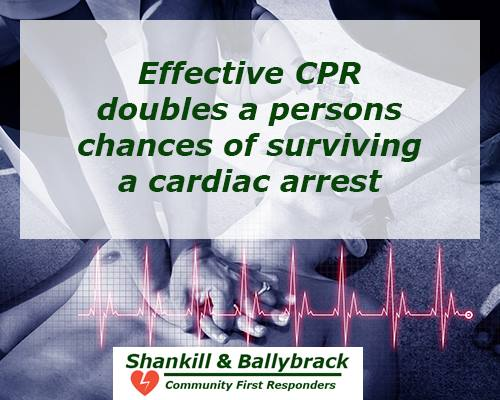 "<img src=""http://shankillmatters.com/wp-content/plugins/my-calendar/images/icons/event-2.png"" alt=""Category: Community"" class=""category-icon"" style=""background:#eadd2c"" /> Shankill & Ballybrack CFR – Learn CPR"