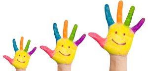 hands-s