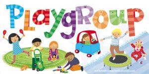 playgroupposter