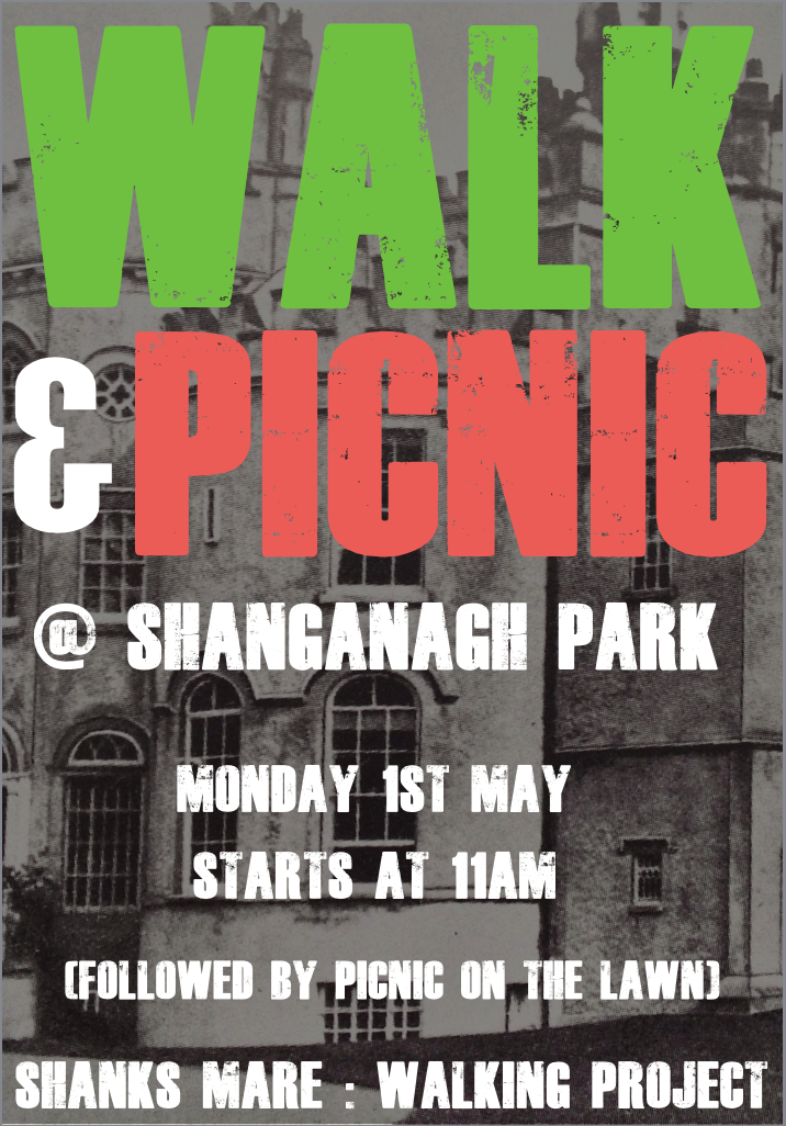 "<img src=""http://shankillmatters.com/wp-content/plugins/my-calendar/images/icons/event-2.png"" alt=""Category: Community"" class=""category-icon"" style=""background:#eadd2c"" /> Shanks Mare Community Walk & Picnic"