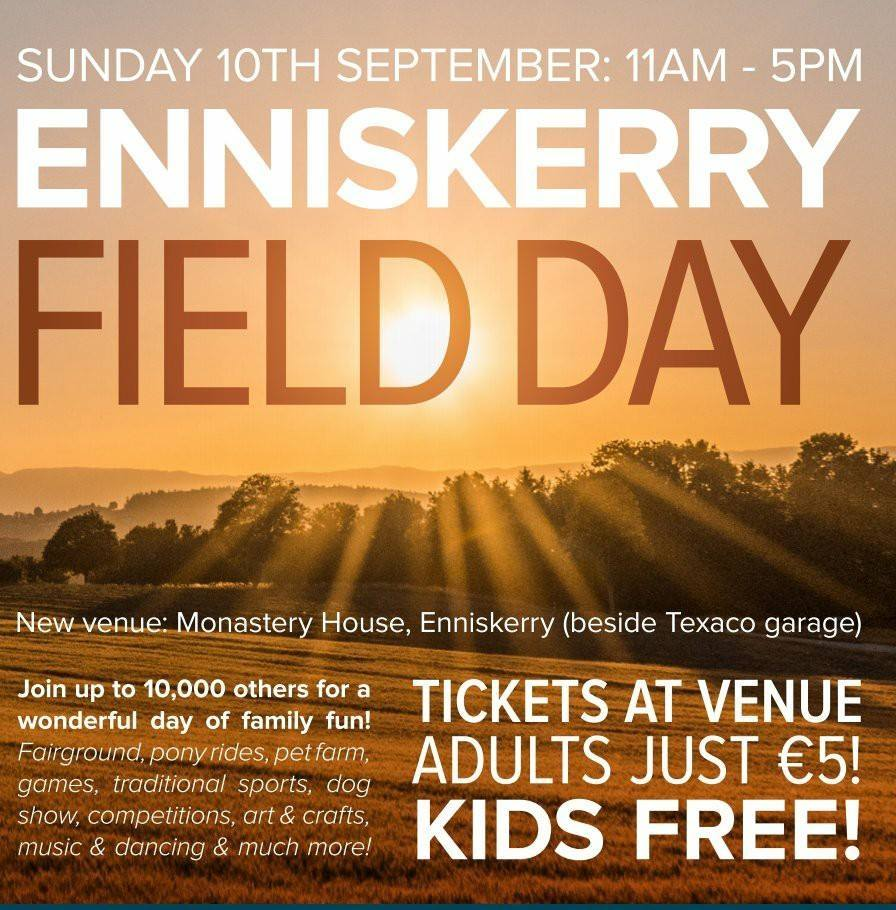 "<img src=""http://shankillmatters.com/wp-content/plugins/my-calendar/images/icons/event-2.png"" alt=""Category: Community"" class=""category-icon"" style=""background:#eadd2c"" /> Enniskerry Victorian Field Day"